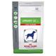 Royal Canin Urinary Low Purine Dry Dog Food