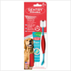 Sentry Petrodex VS Dog Dental Kit Poultry Flavor