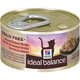 Ideal Balance Grain Free Salmon Cat Food 24pk