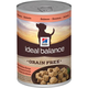 Ideal Balance Grain Free Salmon Dog Food 12pk