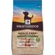 Hills Ideal Balance Grain Free Salmon Dry Dog Food