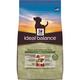 Hills Ideal Balance Lamb/Brown Rice Dry Dog Food