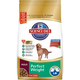 Science Diet Perfect Weight Dry Dog Food 30lb