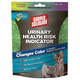 Simple Solution Cat Urinary Health Risk Indicator