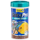 TetraPro Marine Crisps Fish Food