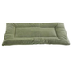 Pet Dreams Plush Sleep-eez Sage Dog Bed XX-Large