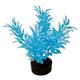 Blue Ribbon Neon Mini Plant Yellow