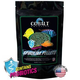 Cobalt Spirulina Pellet Fish Food 11oz
