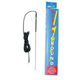 Ultralife Titanium Ground Probe for Aquariums
