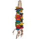 Happy Beaks Trapezoid Xlarge Bird Toy