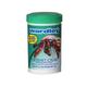 Wardley Hermit Crab Premium Food