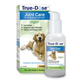 True-Dose Joint Care for Dogs under 50 lbs 4 oz