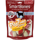 SmartBones Playtime Dog Chews Chicken Small