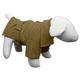 Pet Life Galore Wool Pet Coat X-Small
