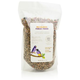 Dr Harveys Fabulous Finch Blend Bird Food 4lb