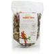 Dr Harveys Perfect Large Parrot Bird Food 15lb