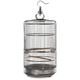 Prevue Dynasty Stainless Steel Bird Cage