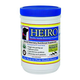 Heiro for Dogs Natural Supplement 60 Servings