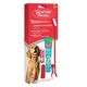 Sentry Petrodex VS Whitening Dental Kit for Dogs