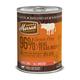 Merrick GF 96 Beef/Lamb/Buffalo Can Dog Food