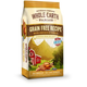 Whole Earth Farms Chicken Dry Dog Food 25lb