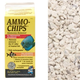API Ammo-Chips Ammonia Remover 48 oz