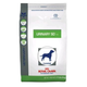 Royal Canin Urinary Dry Dog Food 25.3lb