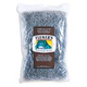 Flukers Spanish Moss Reptile Bedding