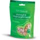 Get Naked Weight Management Crunchy Cat Treats