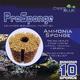 Deep Blue Ammonia ProSponge 50