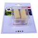 Eheim skim350 Filter Cartridge