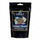Cobalt Tropical Pellet Fish Food 11oz