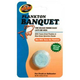 ZooMed Banquet Plankton Feeder Block Giant