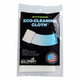Python Eco-Cleaning Cloth for Aquariums