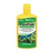 Tetra FloraPride Aquatic Plant Fertilizer 8.45oz