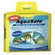Tetra AquaSafe Tabs