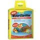 Tetra Water Clarifier Tabs