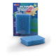 Lees Coarse Glass Aquarium Scrubber Pad Xlarge