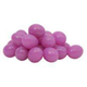 Tetra GloFish Accent Pebbles Pink