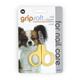 JW Pet GripSoft Small Pet Nail Clipper