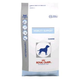Royal Canin Mobility Support Dry Dog Food 17.6lb