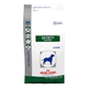 Royal Canin Satiety Support Dry Dog Food 26.4lb