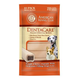 AKC Filled Bone DentaCare Dog Treats 10 Count