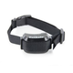 PetSafe YardMax Extra Receiver Dog Collar