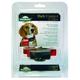 PetSafe Basic Static Bark Control Dog Collar