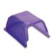 ScoopFree Litterbox Privacy Hood