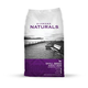 Diamond Naturals Small Breed Chicken Dry Dog Food