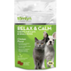 Tomlyn Relax n Calm Small Dog & Cat Soft Chew 30ct
