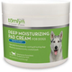 Tomlyn Protecta-Pad Elbow and Paw Pad Dog Cream