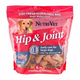 Hip and Joint Extra Strength Dog Biscuits